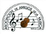 logo-web_160