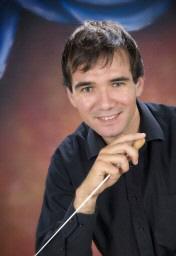 Entrevista a Luis Serrano Alarcón, compositor