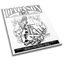 portadas-diapason1