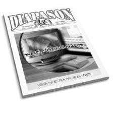portadas-diapason11