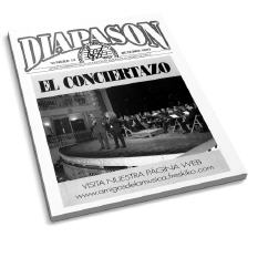 portadas-diapason12