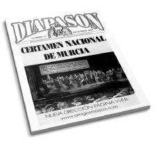 portadas-diapason13