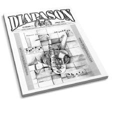 portadas-diapason14