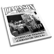 portadas-diapason15
