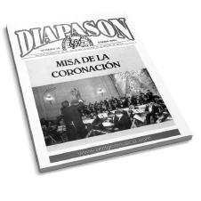 portadas-diapason16