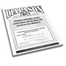portadas-diapason17