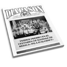 portadas-diapason18