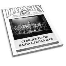 portadas-diapason19