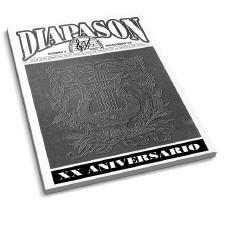 portadas-diapason2