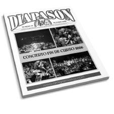 portadas-diapason20