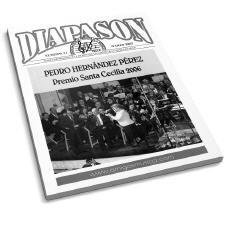 portadas-diapason21