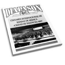 portadas-diapason22