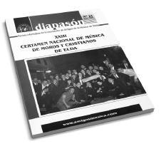 portadas-diapason23