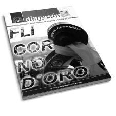 portadas-diapason25