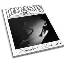 portadas-diapason3