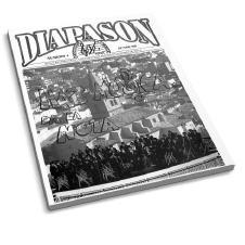 portadas-diapason4