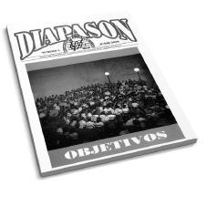 portadas-diapason5