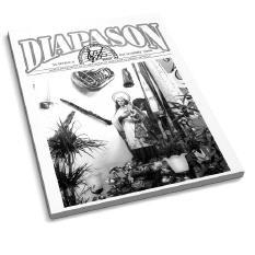 portadas-diapason6