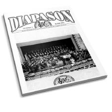 portadas-diapason7