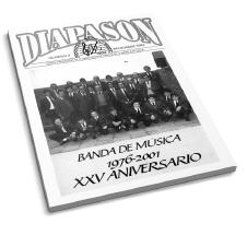portadas-diapason8