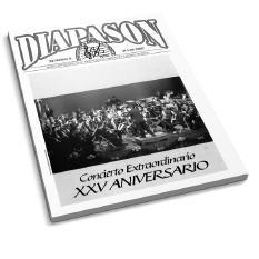 portadas-diapason9