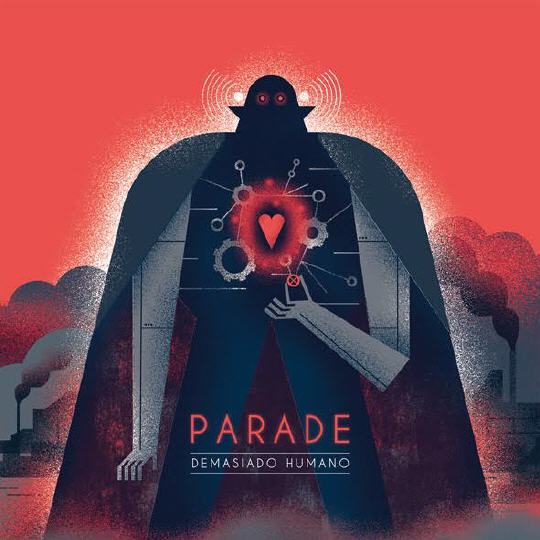 1-parade_720