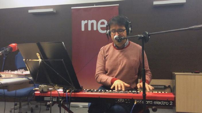4-parade-en-radio-3_720