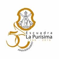 la-purisima-50-aniv