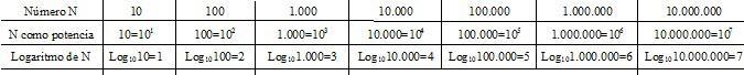 matematicas-6_720