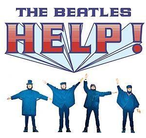 yesterday-help-portada_720