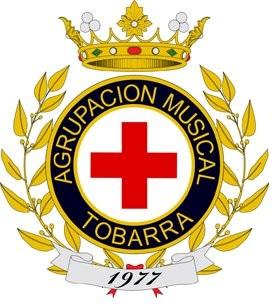 A.M. CRUZ ROJA – Tobarra (Albacete)