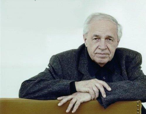 PIERRE BOULEZ: LAS SONATAS PARA PIANO