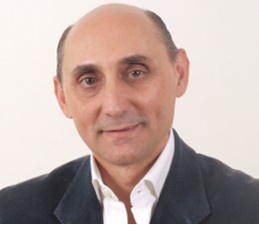 CANDELARIA – Manuel Marvizón